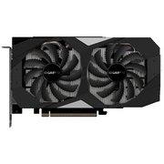 GV-N2060OC-6GDC1 [NVIDIA GeForce RTX 2060搭載 ビデオカード]