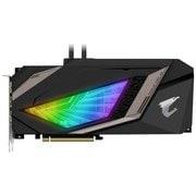 GV-N208TAORUS X W-11GCC1 [NVIDIA GeForce RTX 2080Ti搭載 ビデオカード]