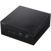 PN60-B3095ZV [ASUS Mini PC PN60 デスクトップパソコン Core i3/メモリ 4GB/HDD 1TB/ドライブレス/Windows 10 Home 64ビット]
