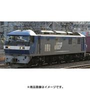 HO-2004 [HOゲージ EF210 0形]