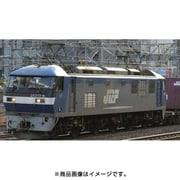 HO-2503 [HOゲージ EF210 0形(PS)]