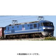 HO-2005 [HOゲージ EF210 100形 新塗装]