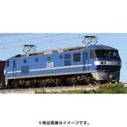 HO-2504 [HOゲージ EF210 100形 新塗装(PS)]