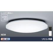 LEDH81480-LC [LEDシーリングライト]