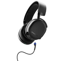 61509 [SteelSeries Arctis 3 Bluetooth 2019 Edition]