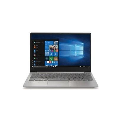 81AK00G5JP ideapad 320S i5 NonOffice [Lenovo ノートパソコン ideapad 320S core i5 Officeなし]