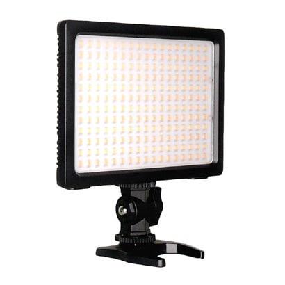 L27701 [LEDライトワイドVL-W2040XP]