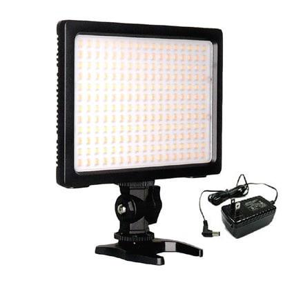 L27702 [LEDライトワイドVL-W2040XPC ACアダプター付き]