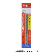 6EXD-4.3 [六角軸正宗ドリル 4.3mm]