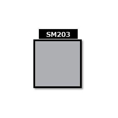 SM203 [スーパーメタリック2 スーパーアイアン2 10ml]