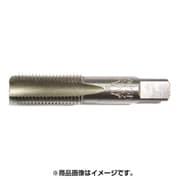 PS5/8-14 [呼び寸5/8 管用タップストレートネジ]