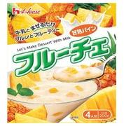 季節品 フルーチェ 甘熟パイン 200g