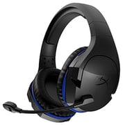HX-HSCSW-BK [HyperX Cloud Stinger Wireless Gaming Headset]