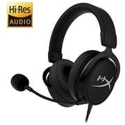 HX-HSCAM-GM [HyperX Cloud MIX Wired Gaming Headset + Bluetooth]