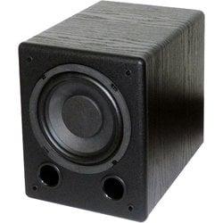 WP-SP161SUB [16cmサブウーハー]