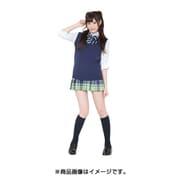 KA0240NB [パーティグッズ コスチューム アイドルポップ制服コーデ]