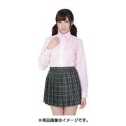 KH7030PI [パーティグッズ コスチューム 本気で盛れる長袖シャツ ピンク]