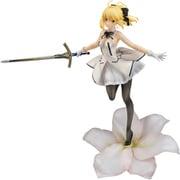 Fate/Grand Order セイバー/アルトリア・ペンドラゴン〔リリィ〕 [1/7スケール 塗装済完成品フィギュア 全高約280mm]