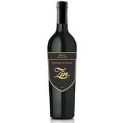 ジン リザーヴ メルロー 750ml 2012 [赤ワイン]