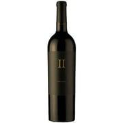 アルファオメガ ツー 750ml 2015 アメリカ/カリフォルニア [赤ワイン]