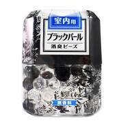 ブラックパール 消臭剤 室内用 本体 無香料 [消臭剤]