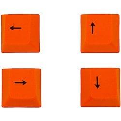 キャップ キー 見た目、打鍵感、職人技──シンプルそうで奥深いキーボードの「キーキャップ」を深堀り:ハロー、自作キーボードワールド 第5回(1/2
