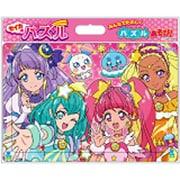 スター☆トゥインクルプリキュア 5314300A セイカのパズル30P A柄