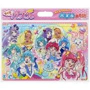 スター☆トゥインクルプリキュア 5394300A セイカのパズル80P A柄