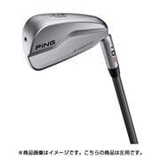 G410 クロスオーバー #3 NS PRO MODUS 3 TOUR 120 (S) 左用 2019年モデル