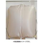 FIN-782 [カラッと!衣類乾燥袋]