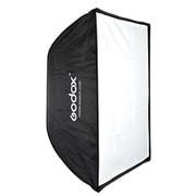 アンブレラソフトボックス ボーエンスマウント 80×120cm