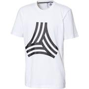 FRV89 [TANGO STREET ビッグロゴTシャツ ホワイト J/M]