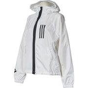 FXY05 [W WND ジャケット ホワイト J/L]