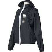 FXY05 [W WND ジャケット ブラック J/M]
