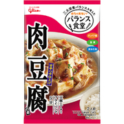 バランス食堂 肉豆腐の素 83g [ごはん・料理の素]