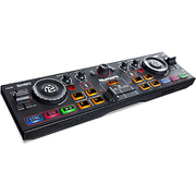 DJ2GO2 [Pocket DJ Controller]
