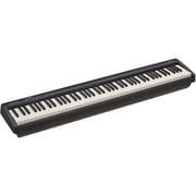 FP-10-BK [ポータブルピアノ 黒]