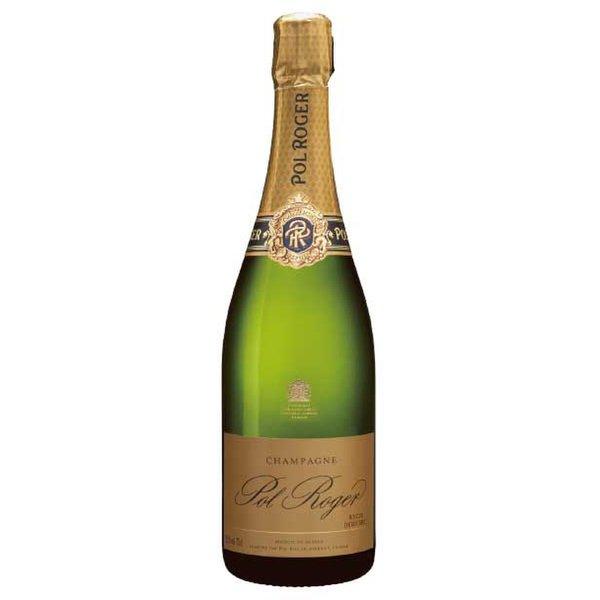 リッチ ドゥミ セック 750ml フランス/シャンパーニュ [白シャンパン]