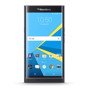 PRD-60028-037 [PRIV STV100-3 REG Japan Black]