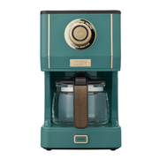 K-CM5-SG [コーヒーメーカー]