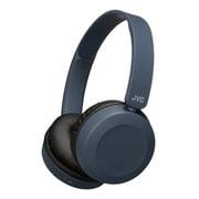 HA-S48BT-A [Bluetooth対応ヘッドホン]