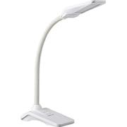 DK-R169WH [LEDデスクライト ホワイト]