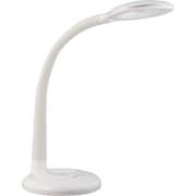 DK-R155WH [LEDデスクライト ホワイト]