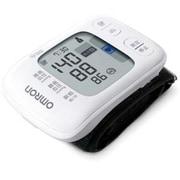 HEM-6234 [手首式血圧計]