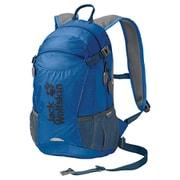 ベロシティ12 W20049611062 1062エレクトリックブルー [アウトドア系バッグ]