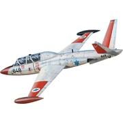 SH72375 イスラエル・IAIツヅキット軽攻撃機 [1/72スケール プラモデル]