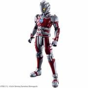 Figure-rise Standard ULTRAMAN SUIT A [1/12スケール キャラクタープラモデル]