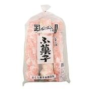 ジャンボさくらふ菓子 3本