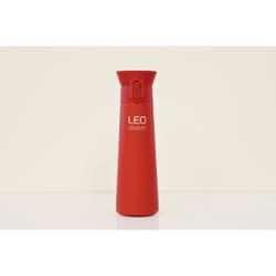 LEO-280YD R [マグボトル レッド 280mL]