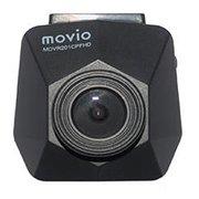 MDVR201CPFHD [ドライブレコーダー]